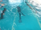 freediving-school004