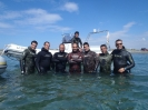 freediving-school010