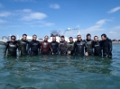 freediving-school015
