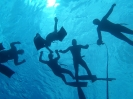 freediving-school017