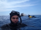 freediving-school019