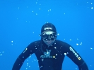 freediving-school022