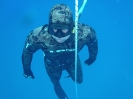 freediving-school028