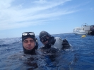 freediving-school030