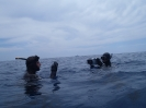 freediving-school031