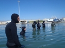 freediving-school033