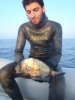 spearfishing0025