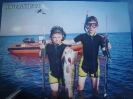spearfishing0028