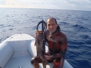 spearfishing005