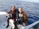 spearfishing008