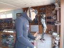 spearfishing-shop004