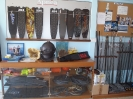 spearfishing-shop008