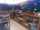 spearfishing-shop013