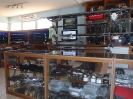 spearfishing-shop014