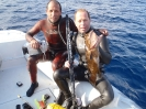 spearfishing007