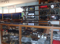spearfishing-shop