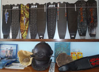 spearfishing-shop2